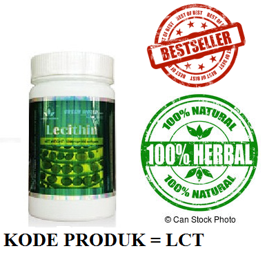 Pengobatan Herbal Batu Empedu