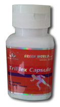 triflex green world